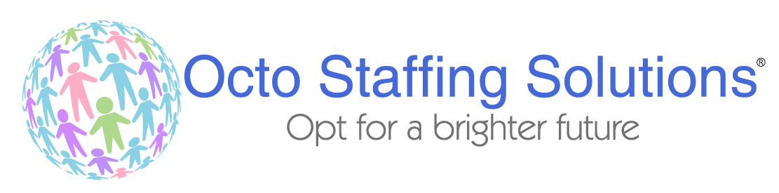 Octo Staffing Solutions Ltd Recruitment Agency